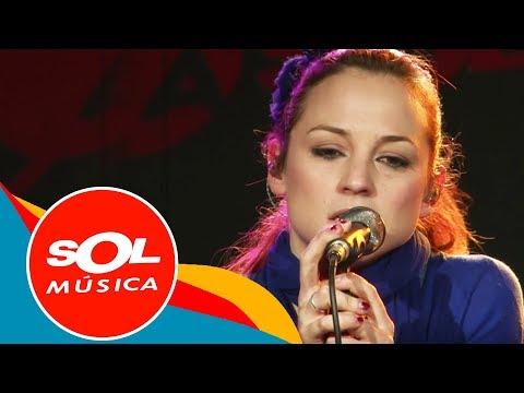 Клип Marlango - Si Yo Fuera Otra