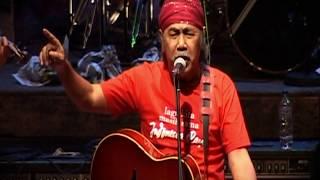 Sawung Jabo Sirkus Barock Kalau Batas Tak Lagi Jelas.mp3