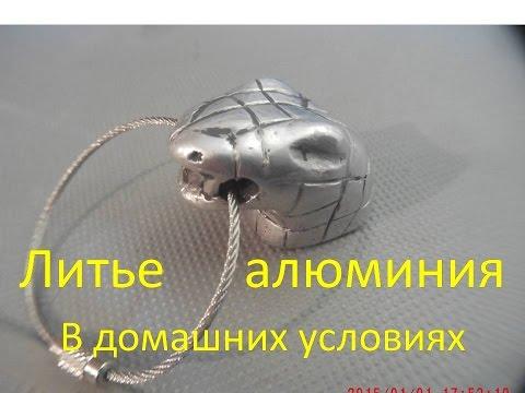 Способы изготовление формы своими руками гипсовые формы для литья как сделать приманки своими руками