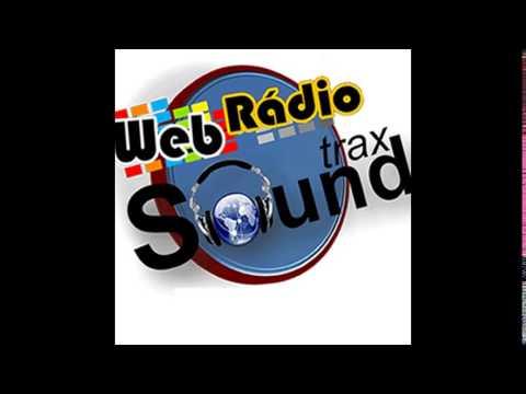 radio pop internacional