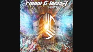 Rocco & Bass-T Ten Min Mix