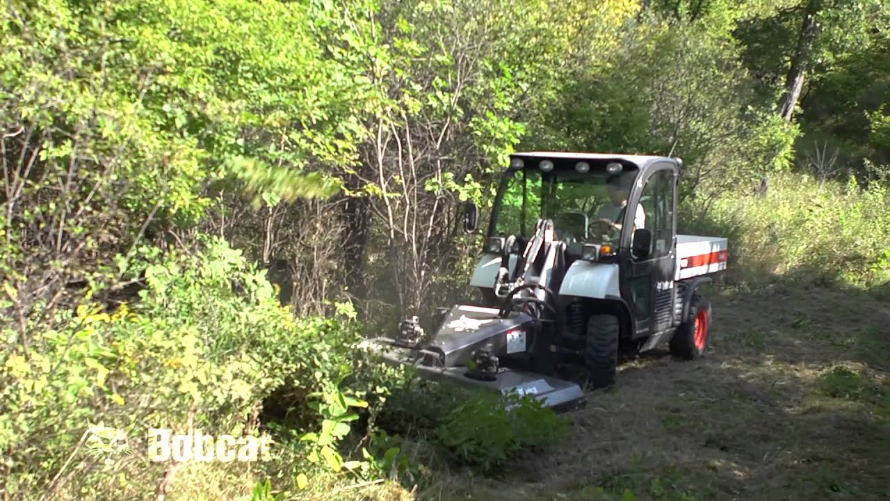 Videos | Farm-Rite Equipment | Dassel Minnesota