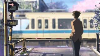 Kimi no Kioku - Yumi Kawamura