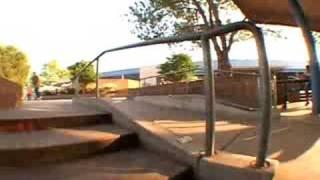 Jenki Miyashiro in Video#2