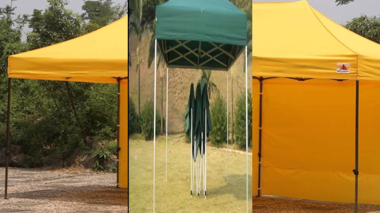 Canopy Tents for Events Heavy Duty Party Tent Used Party Tents Event Tents Fabric Structures : tents fabric - memphite.com