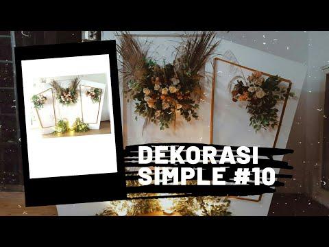 dekorasi-lamaran,-photobooth,-akad-nikah