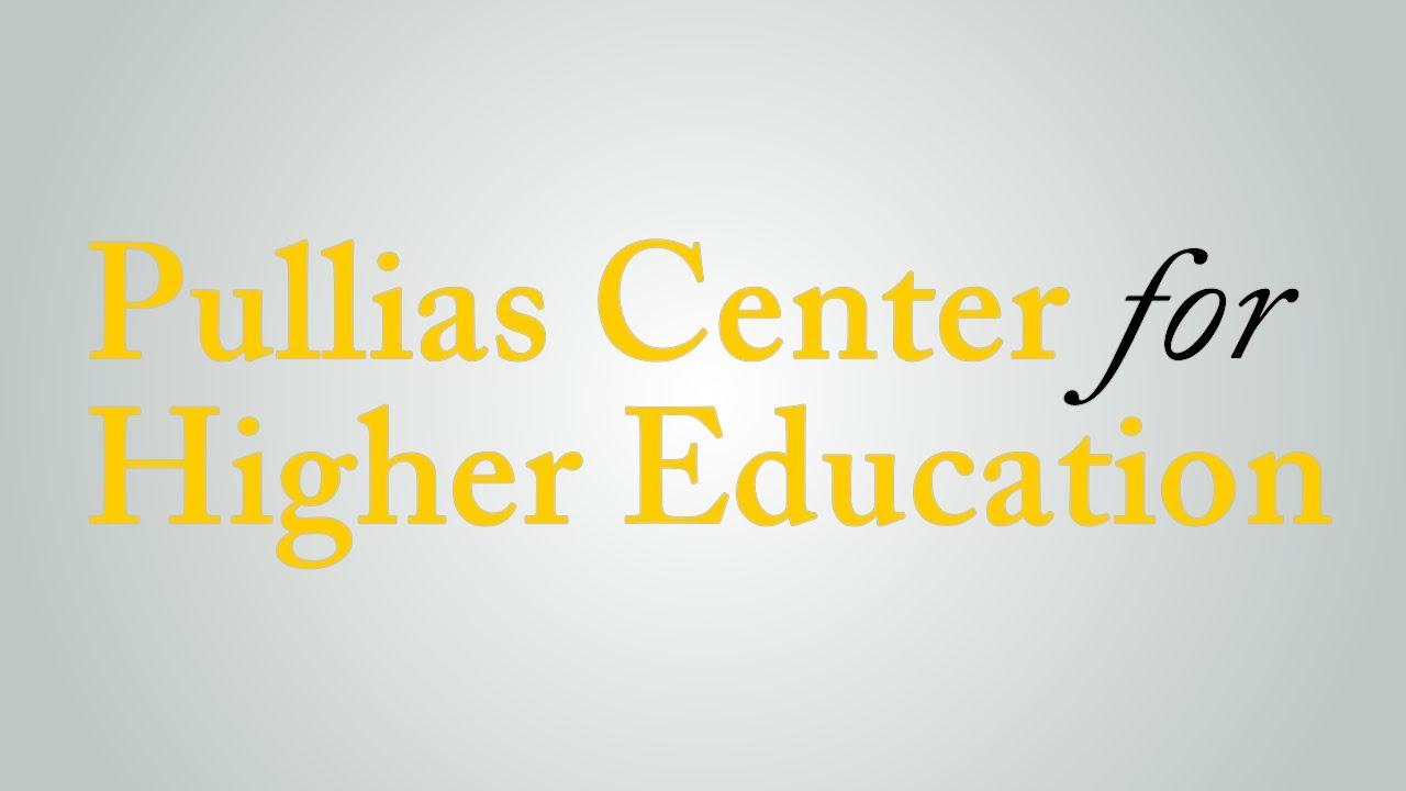 Image result for usc pullias center