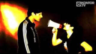 House Rockerz ft. Unter Druck - Nur Tanzen (Official Video HQ)