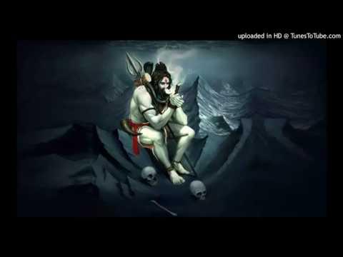 Tu raja ki chhori remix  haryanvi bhola bhakti song