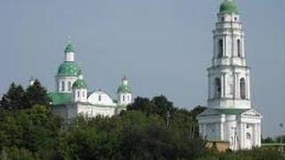 Мгарский Спасо Преображенский монастырь 27 05 2015(с Надеждой в сердце., 2015-05-27T12:36:07.000Z)