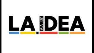 LA.IDEA|DC