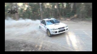 Video Scott Mccloy Subaru WRX @ Bulahdelah Rally 2018 download MP3, 3GP, MP4, WEBM, AVI, FLV Oktober 2018