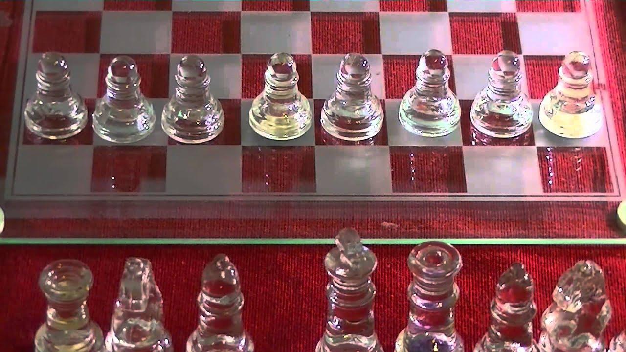 Chess Board Setup Diagram 2000 Suzuki Intruder 1500 Wiring Set Up How To Youtube
