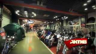видео Акции и скидки в магазинах Гриззли (Grizzly)