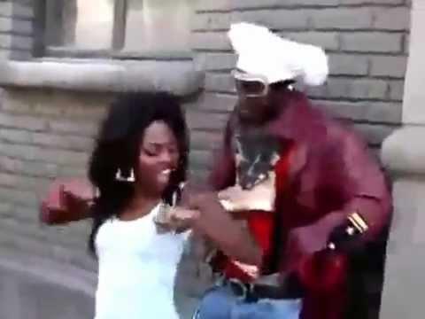 Slaver Slav I Aint Nice [original] - YouTube