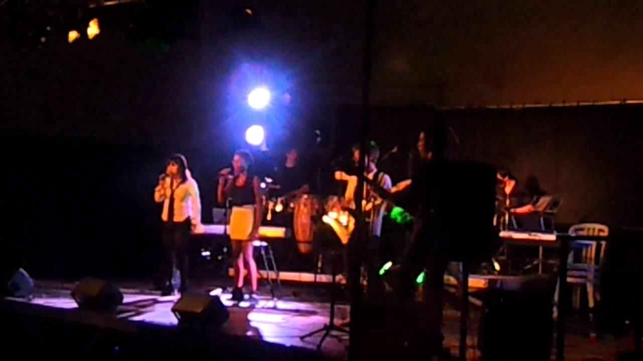 salle concert villemur sur tarn