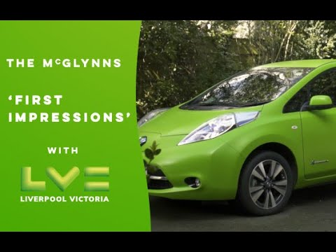 lv=- -electric-car-myth-busting-with-the-mcglynns:-episode-1-–-first-impressions