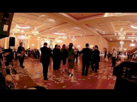 Analypsis Society Dance Feb 28,  2016-4     2016 0228 211046 004