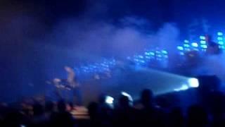 Trance Energy 2009 w/ Rank 1(Live PA). Video 6
