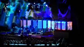 """Clapton / Winwood Hollywood Bowl 6-30-09 - """"Can't Find My Way Home"""""""