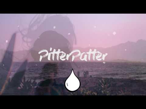 Bibio - Petals | PitterPatter