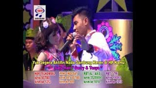 Video SATU HATI - TASYA FEAT GERRY karaoke dangdut (Tanpa vokal) cover download MP3, 3GP, MP4, WEBM, AVI, FLV Desember 2017