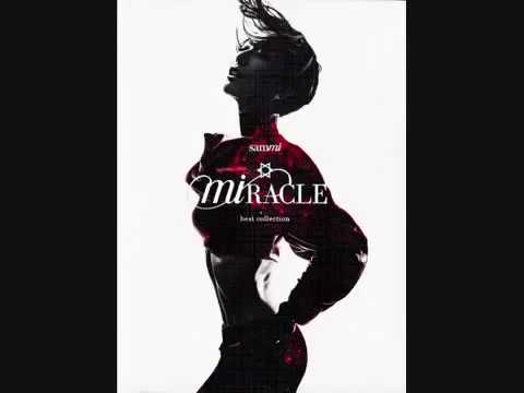Sammi Cheng. 鄭秀文 Miracle Best Collection