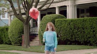 Op zoek naar TAMPONS voor beginners, tieners en jonge tieners (twee...