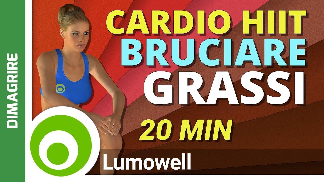 fitnessblender bruciagrassi