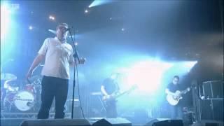 The Proclaimers - 13. I