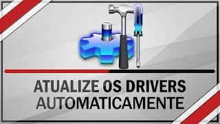 Video Como atualizar todos drivers do seu computador download MP3, 3GP, MP4, WEBM, AVI, FLV Mei 2018