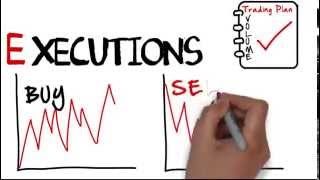 How To Way Forex VOLUME Trading Strategy