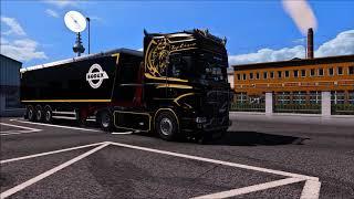 "[""Euro Truck Simulator 2"", ""Euro Truck Simulator Mods"", ""Ets"", ""Ets Mods"", ""American Truck Simulator"", ""American Truck Simulator Mods"", ""ATS"", ""Ats Mods"", ""Steam"", ""Steam Mods""]"