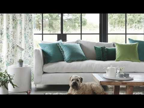 50 ideas to create a cool Living Room! | Homes