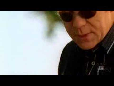 5f008a692cc6 csi miami - the boy racer (miami style) - horatio - YouTube