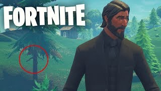 Fortnite's BUGS that will make you LOSE a Game