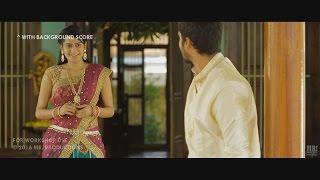 'Prayanam' Workshop Clip 2 || Importance of Sound Effects u0026 Background Score