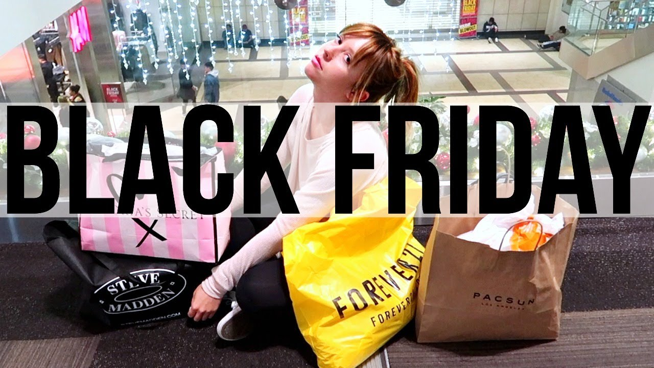 9224703a6a9 Shopping BLACK FRIDAY 2017!