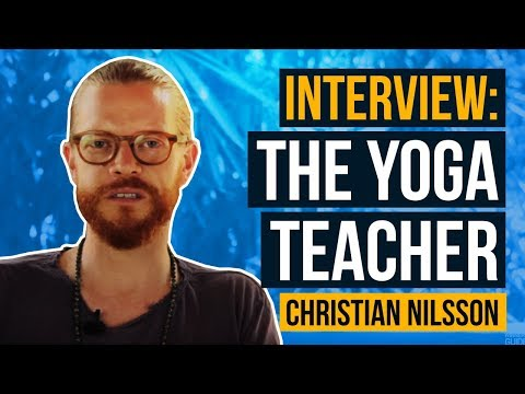 Want To Be a Yoga Teacher (in Bali) WATCH THIS