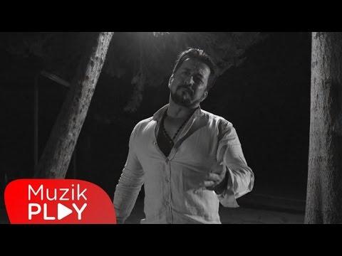 Jam Yazıcı - Özür Dilerim (Official Video)