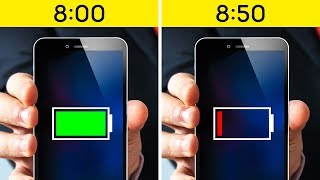 12 Pericolose App di Android Che Devi Immediatamente Cancellare