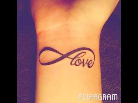 cute little tattoo designs! - youtube
