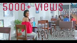 Kaun Tujhe yun pyar Karega--Best romantic songs