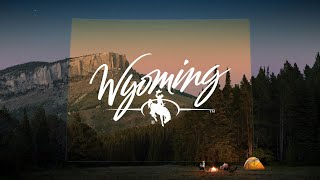 Lileina Joy: Travel Wyoming (Radio Commercial)