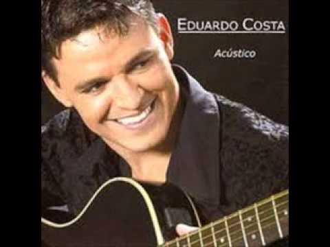 Eduardo Costa    prazer por prazer