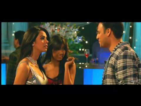 Download kismat online full love dilli movie paisa free