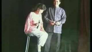 Sugat Ni Ayat - Vhen Bautista & Laila Tumbaga