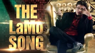 The LaMo Song feat. Sharukh Emiway