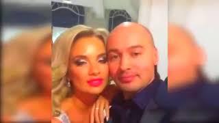 Свадьба Артемова Саша и Женя Кузин  Прямой Эфир Черкасов