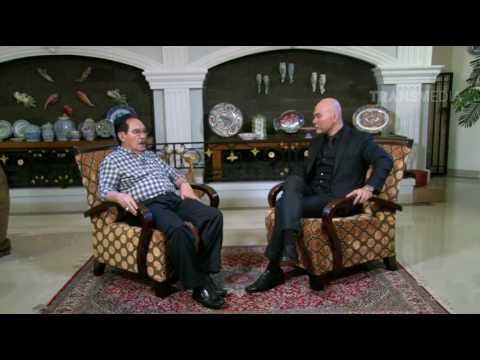 HITAM PUTIH - SISI LAIN ANTASARI AZHAR (29/11/16) 4-2